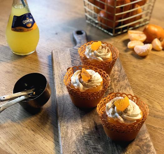Mandarine-Schmand-Cupcakes_4
