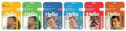 como fazer ligações internacionais baratas cartão telefonico internacional