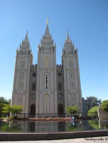 salt lake city, mormon, lds, later days saints, santos dos ultimos dias