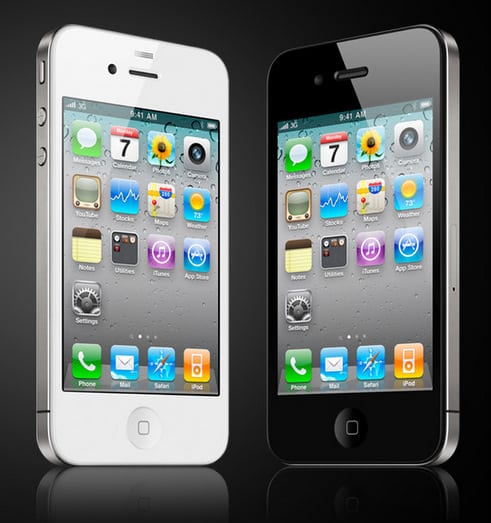 dbf78c1afb Vale a pena comprar celular fora do Brasil  - Sundaycooks