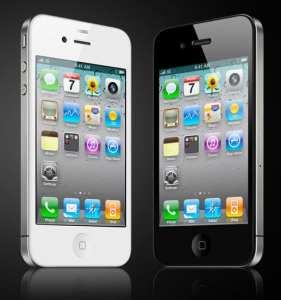 vale a pena comprar celular fora do brasil: iphone 4