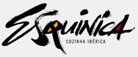 Esquinica Cozinha Ibérica