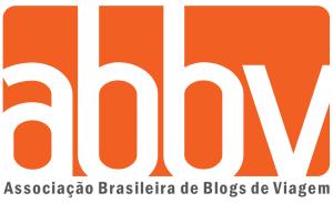 ABBV: Associação Brasileira de Blogs de Viagem