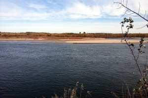 CanoeSki - Rio Saskatoon