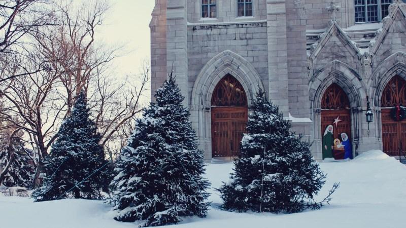 natal-ano-novo-neve-montreal-canada01