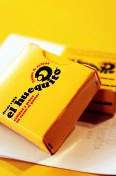 Restaurantes na Cidade do México - El Huequito