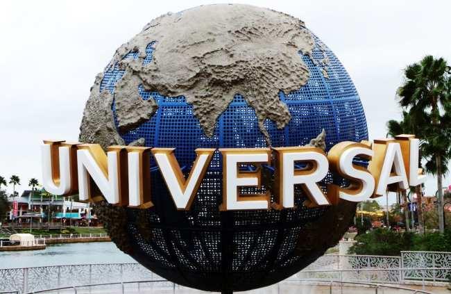 Guia completo de Orlando - Universal Studios