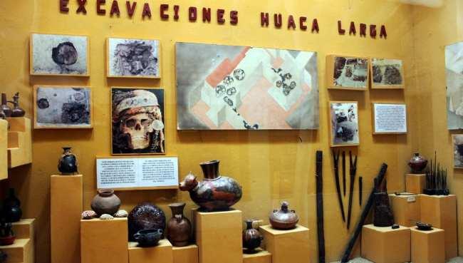 sican-tucume-arqueologia-chiclayo-norte-peru-07