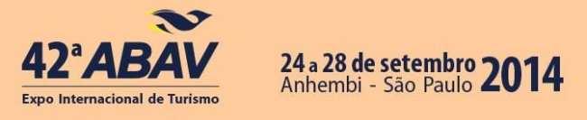 Palestra Sundaycooks - ABAV 2014