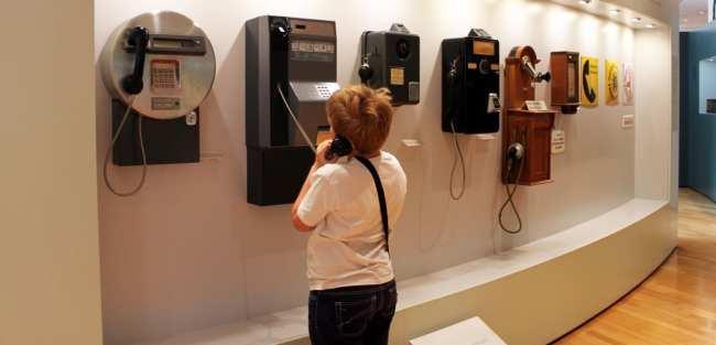 Roteiro segunda viagem a Frankfurt - Museu da Comunicação