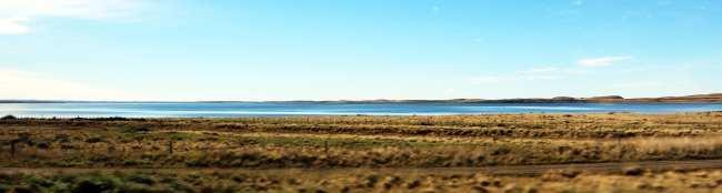 Review Hotel Tierra Patagonia - no caminho 2