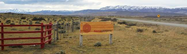 Review Hotel Tierra Patagonia - 7