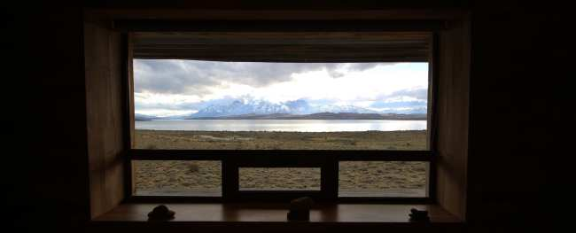 Review Hotel Tierra Patagonia - 25