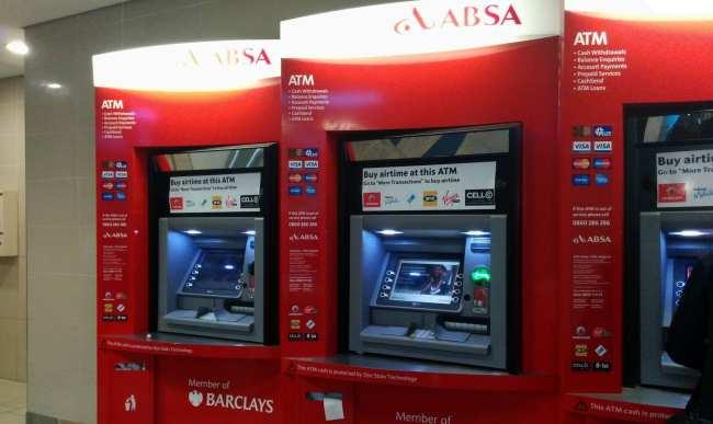 Qual moeda levar para a África do Sul - 1