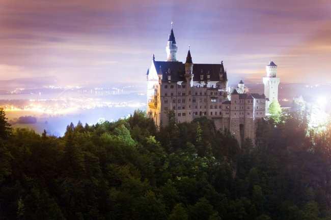Turismo Week - Alemanha 2