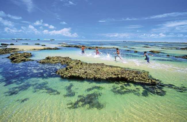 Turismo Week - Ceará 2