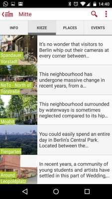 App Going Local Berlin Review 10