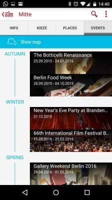 App Going Local Berlin Review 11