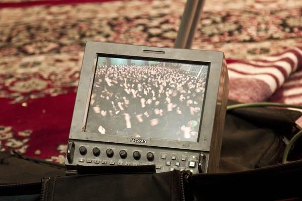 Ashura TV