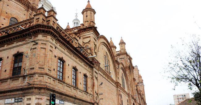 Qual moeda levar para o Equador - Cuenca