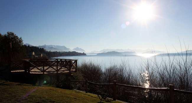 Roteiro de quatro dias em Bariloche - 2