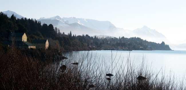 Roteiro de quatro dias em Bariloche - 4