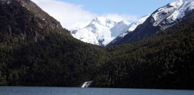 Roteiro de quatro dias em Bariloche - 17