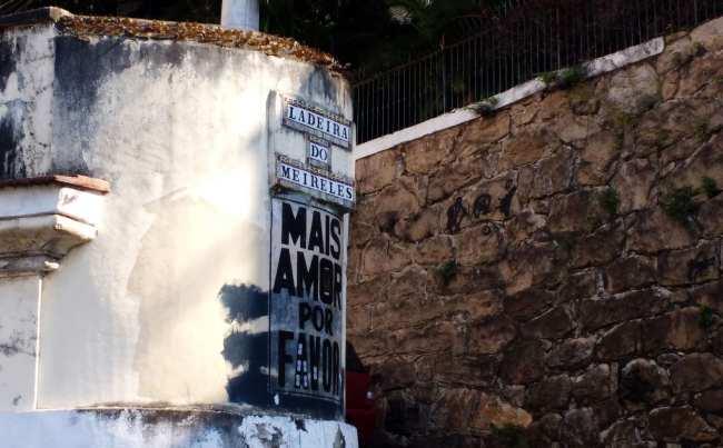 Roteiro por Santa Teresa no Rio de Janeiro - 15