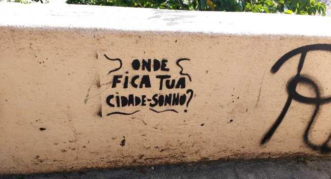 Roteiro por Santa Teresa no Rio de Janeiro - 17