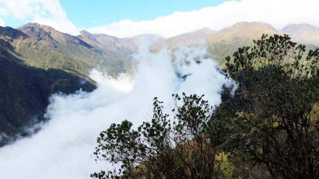 O que fazer e onde ficar em Cuenca - 13