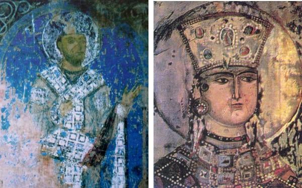 Jorge e Tamar (domínio público)