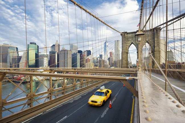 Roteiro de Nova York - Brand USA - 06