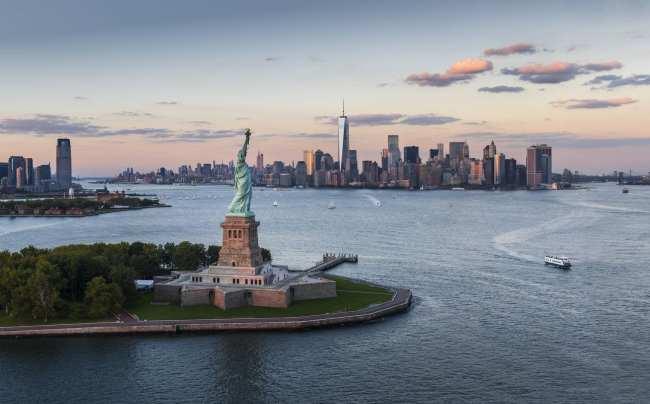 Roteiro de Nova York - Brand USA - 08