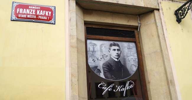 Praga - Republica Tcheca - o que fazer - atracoes lado b 2