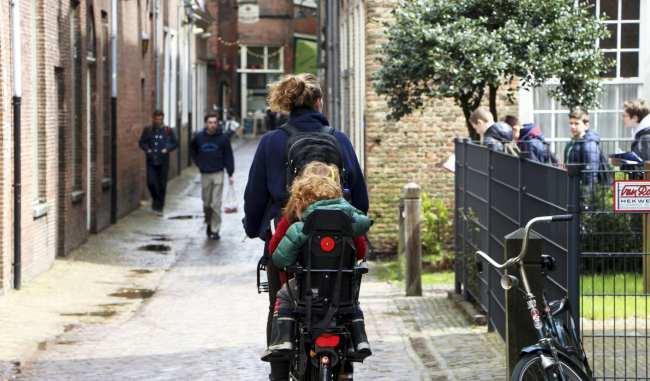 Seguro Viagem Mondial - vale a pena? - como comprar delft 11