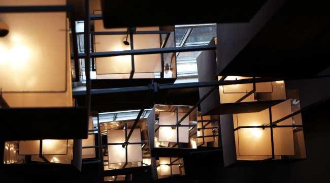 Hotéis em Amsterdam: onde ficar - 31 Sir Albert
