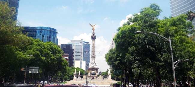 Roteiro pelo México da Giovanna - 04