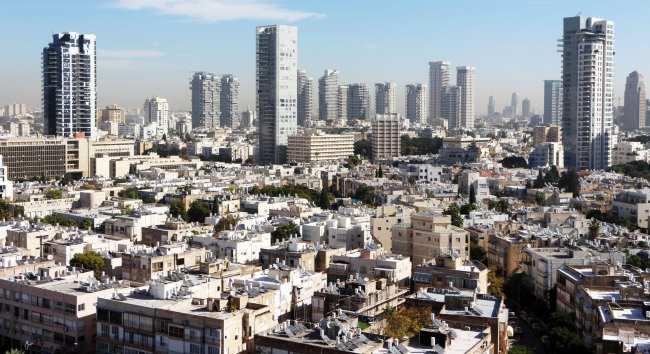 Qual moeda levar para Israel - 06