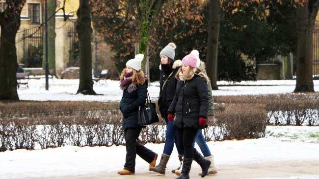 Como é viajar pela Polônia: dicas básicas - 04