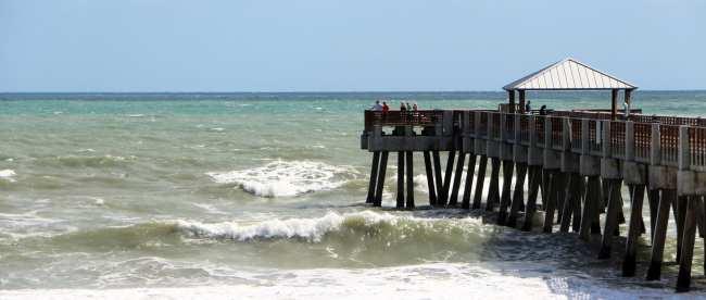 Roteiro pelo melhor de Palm Beaches - 04