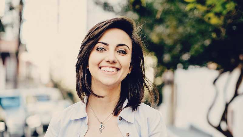 Natalie Soares - Sundaycooks