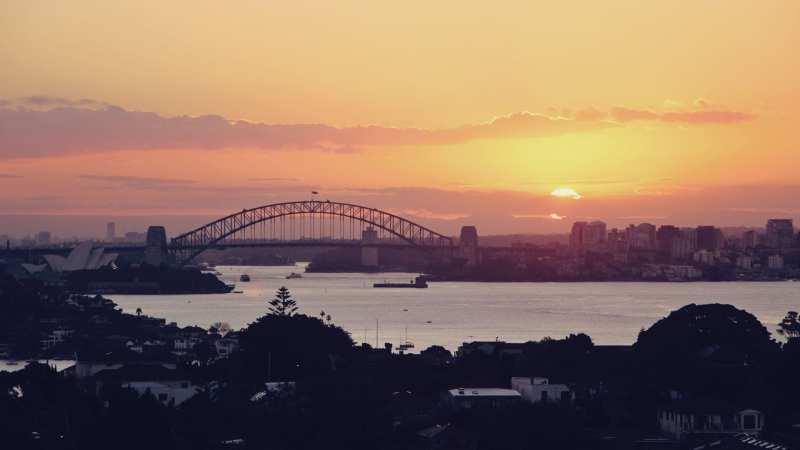 5 motivos para viajar para sydney austrália - 03