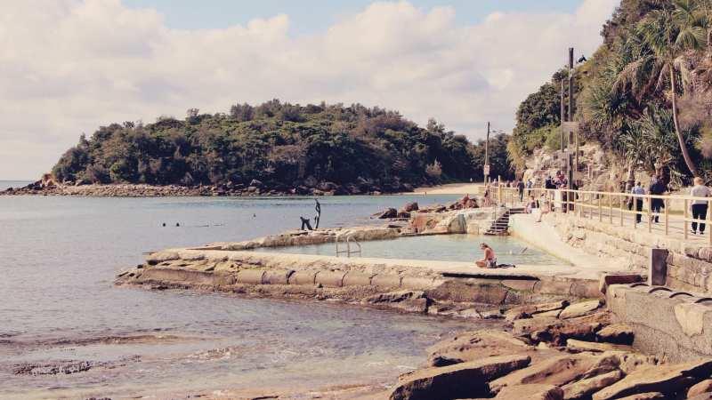 5 motivos para viajar para sydney austrália - 04