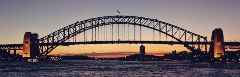 5 motivos para viajar para sydney austrália - 13