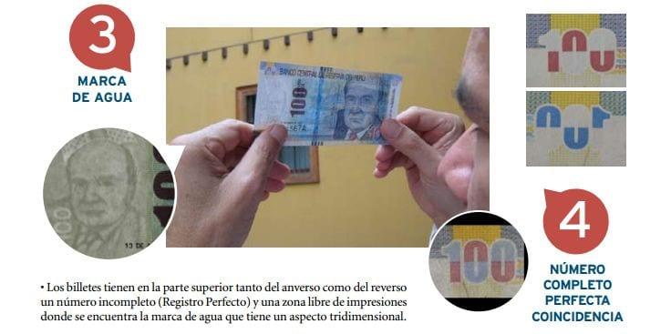 Qual moeda levar para o Peru: dólar, real ou novo sol? Como identificar notas falsas - 04