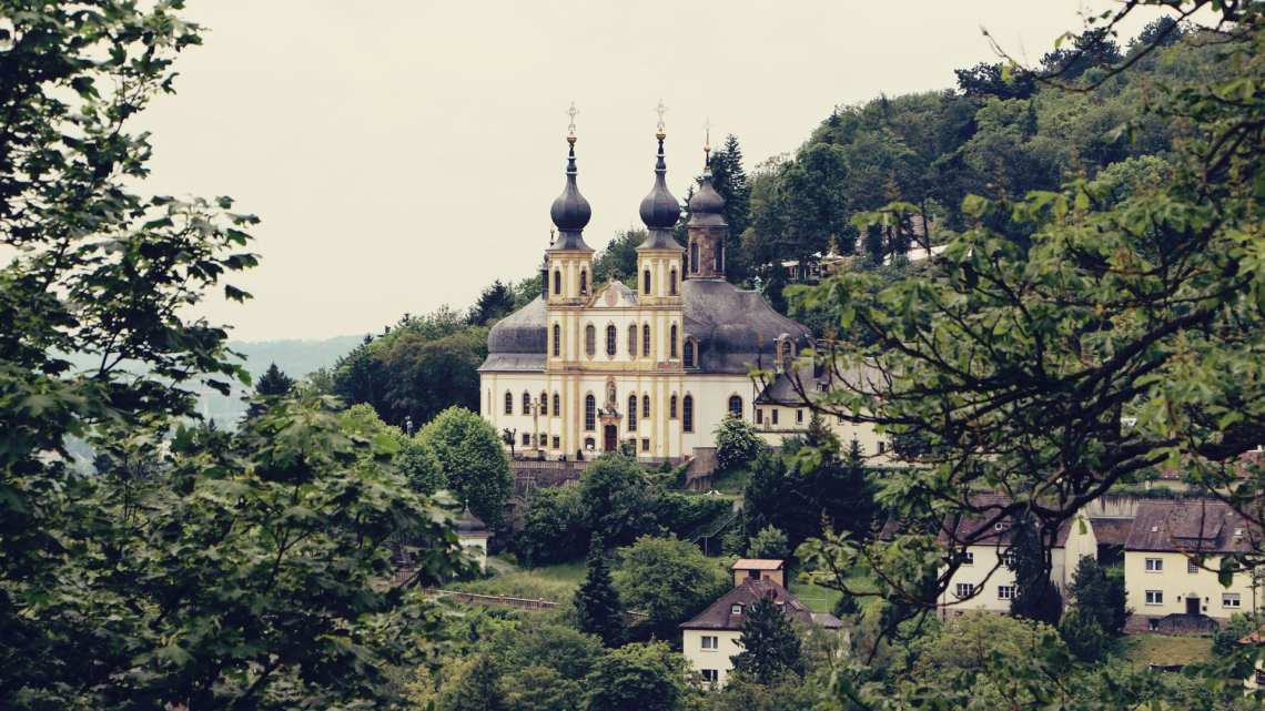 O que fazer em Würzburg, Rota Romântica, Alemanha - Roteiro de 2 dias - 24