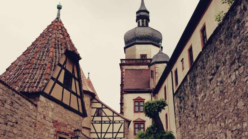 O que fazer em Würzburg, Rota Romântica, Alemanha - Roteiro de 2 dias - 25