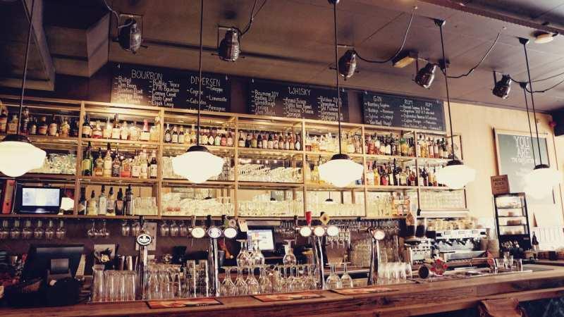 Onde comer em Haia: os melhores restaurantes - 06