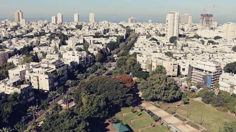 Onde comprar chip de internet 3G/4G em Israel - 03