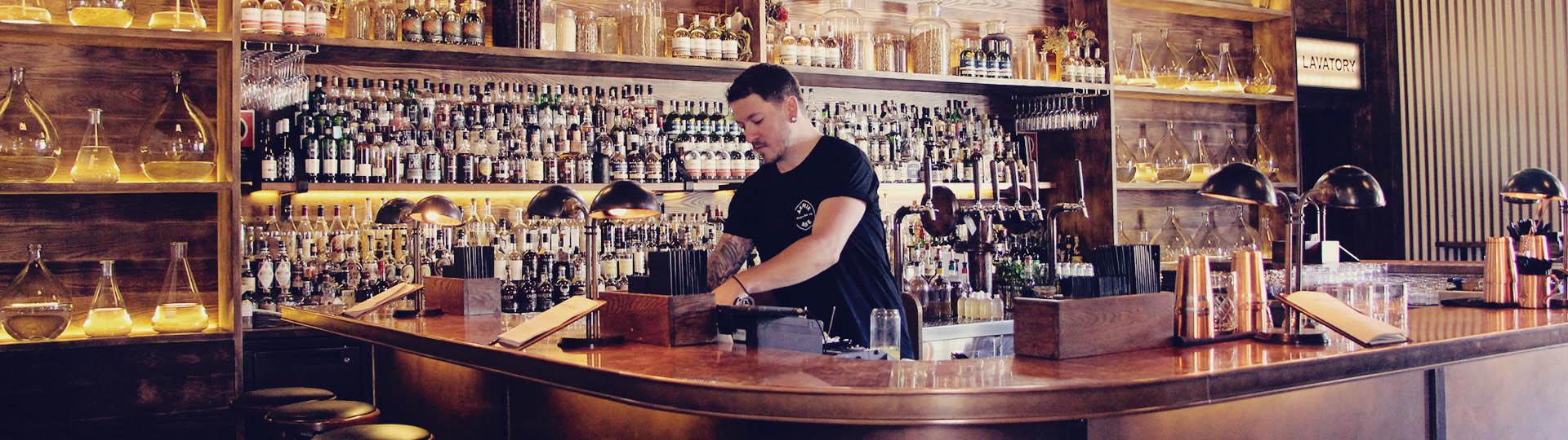 Os melhores bares de Sydney, Austrália - 03